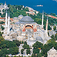Geo 140 Best of Turkey – 6 Nights / 7 Days