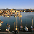 Geo 60 Sunny Triangle A – 7 Nights / 8 Days
