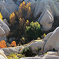 Geo 150 Discover Turkey – 8 Nights / 9 Days