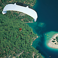 Geo 90 Diamond of Turkey – 9 Nights / 10 Days