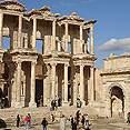 Geo 70 Historic Triangle A – 7 Nights / 8 Days