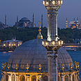 Geo 160 Glories of Turkey – 10 Nights / 11 Days