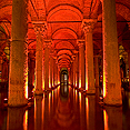 Geo 80 Magic Triangle – 7 Nights / 8 Days