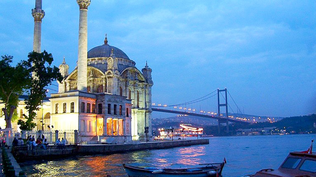 Istanbul hosts ASTA – International Destination EXPO 2010