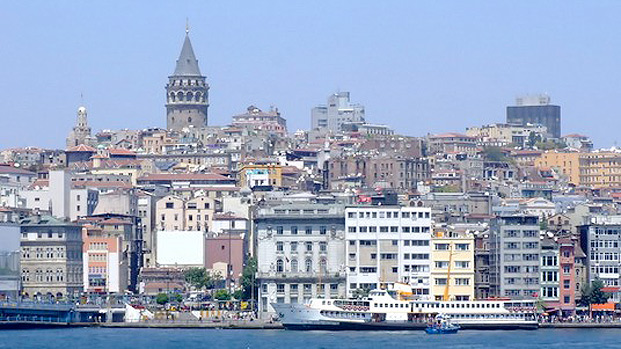 Istanbul's True Age – Shocking New Discovery