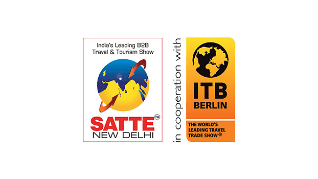Geo Tourism in India – SATTE and Turkish Tourism Roadshow