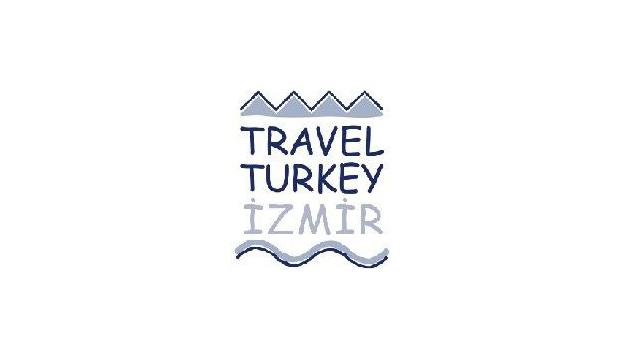 Travel Turkey Izmir 2011 Tourism Exhibition & Conference