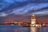 Istanbul named top destination by Trip Advisor