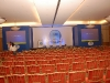 Geo-Tourism-TATA-Agency-Conference