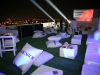 geo-tourism-bacardi-event-02