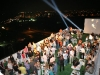 geo-tourism-bacardi-event-04