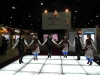 Music and dance shows at Turkey stand attract attention of visitors 5