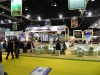 Phuket attends ATM with a seperate stand from Thailand