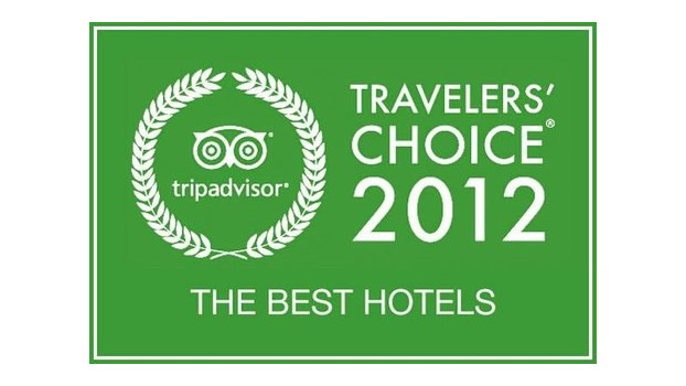 Tripadvisor Announced Turkey's Top 25 Family Hotels
