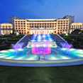Turkey Rides on the Success of Mardan Palace