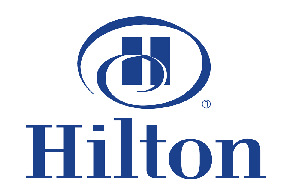 Hilton Hotels & Resorts Set to Debut on Istanbul's Asian Side