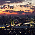 Geo 10 Classic Istanbul A – 2 Nights / 3 Days