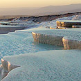 Geo 61 Sunny Triangle B – 7 Nights / 8 Days