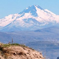 Geo 71 Historic Triangle B – 7 Nights / 8 Days