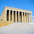 Geo 180 Grand Tour of Turkey – 13 Nights / 14 Days